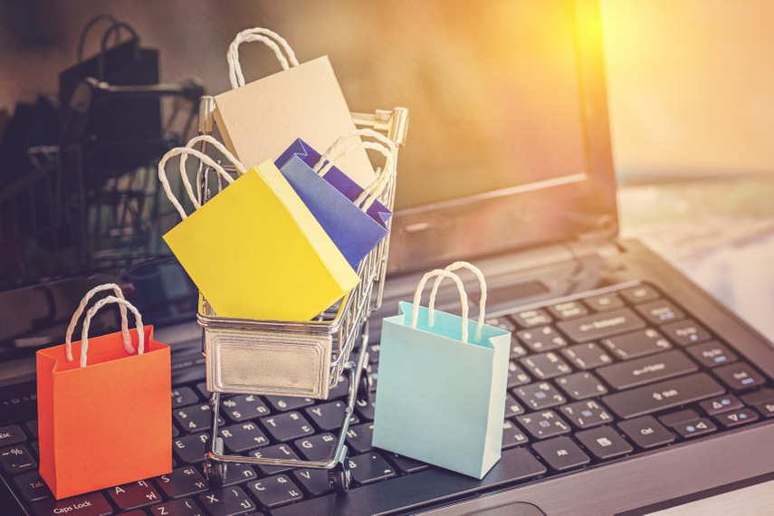 Agencies in APAC raced to ready themselves for ecommerce's explosive growth in 2020