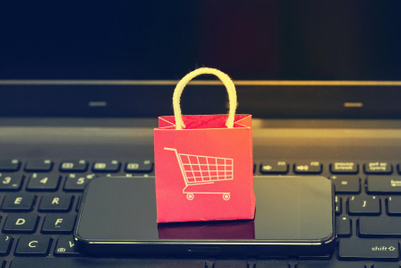 Warc sees ecommerce adspend softening pandemic cuts