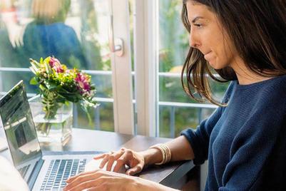 Tip sheet: 5 ways to improve ecommerce average order value