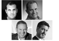 Webcast preview: How tech is reshaping marketing