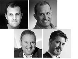 Webcast tomorrow: How tech is reshaping marketing