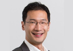 OgilvyOne's Eddy Chan moves to Kimberly-Clark APAC