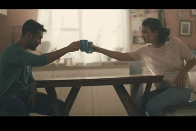 EdgeProp dramatises the ups and downs of home searches