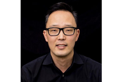 MRM brings on Ogilvy's Ed Kim to head up commerce division