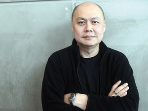 Edmund Choe: Focus on client solutions, not awards