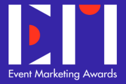 Event Marketing Awards