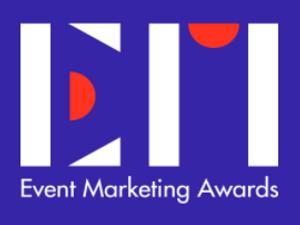 Event Marketing Awards