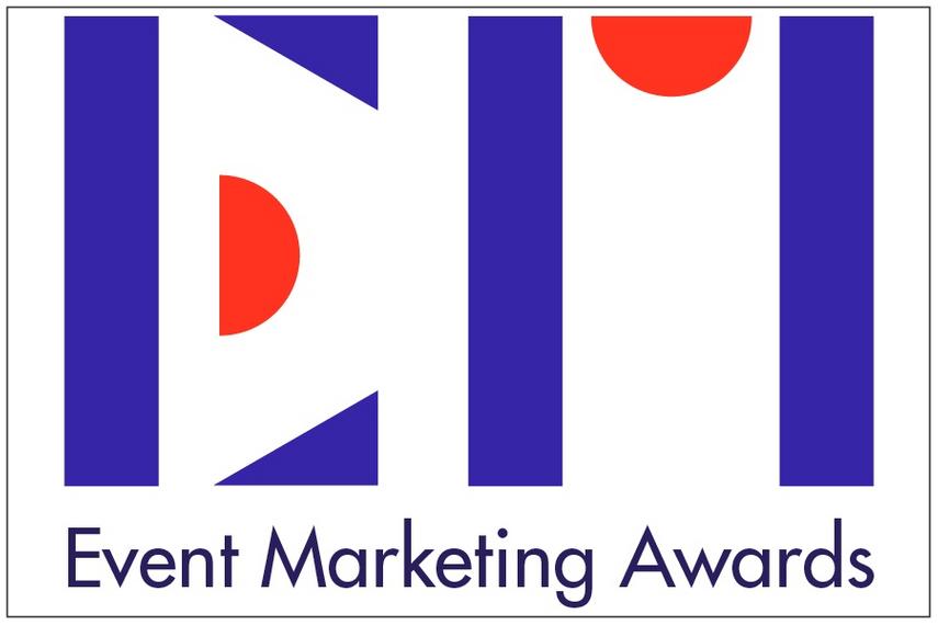 Event Marketing Awards extends entry deadline