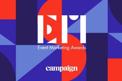 Event Marketing Awards to be livestreamed March 30