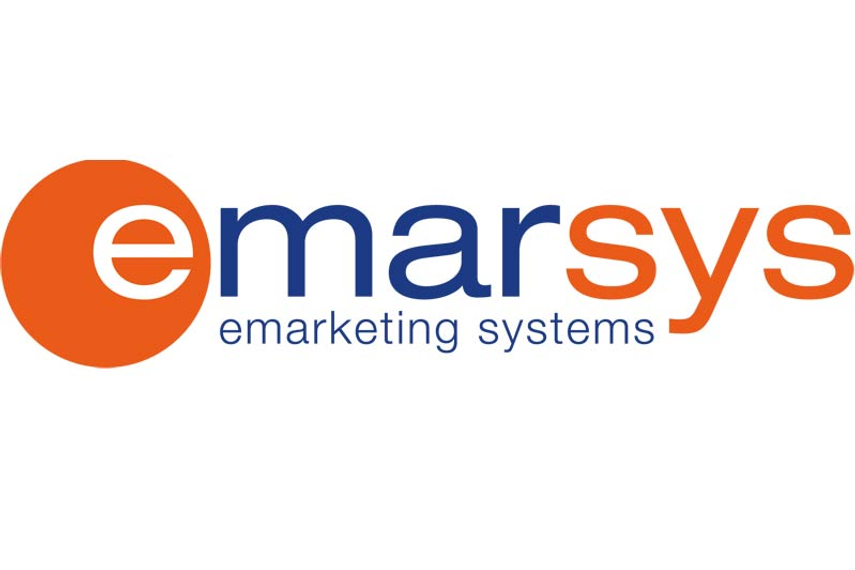 Emarsys launches in Singapore