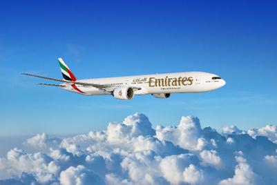 IPG Mediabrands set to land Emirates' global media account