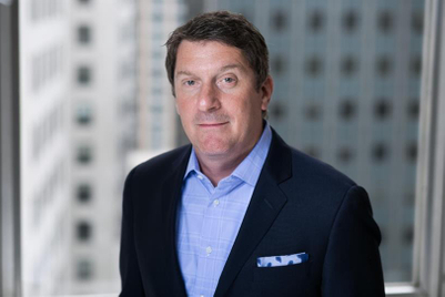 Carat CEO Michael Epstein to lead Dentsu Aegis media brands, products