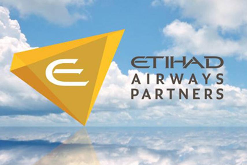 EXCLUSIVE: Etihad Airways Partner airlines choose Starcom for global media
