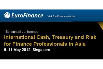 EuroFinance hands PR duties to Metia Asia