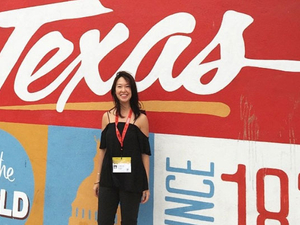 Technology mindfulness and the ethics of data: SXSW takeaways
