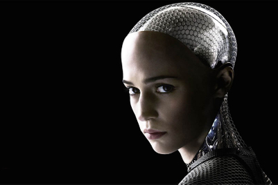 The future will be cognified: A realistic discussion of AI