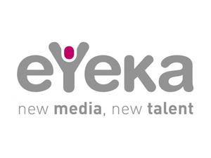 Eyeka enters China market with new office