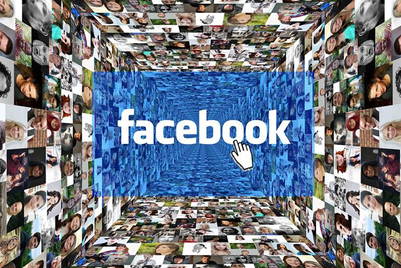 Marketers warn they could be 'priced out' of Facebook advertising