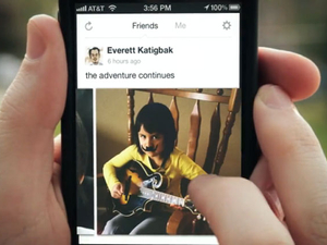 Facebook tests ads mid-video to open up further revenue streams