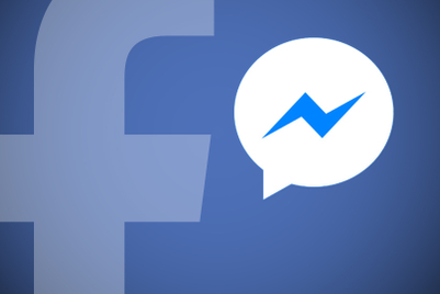 How Facebook Messenger ads could shake things up