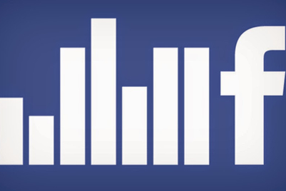 Facebook re-labels metrics for transparency