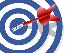 Facebook's email and mobile-number ad targeting: Powerful, but creepy if mishandled