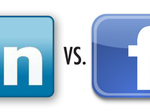 LinkedIn vs Facebook: Who wins the B2B battle?