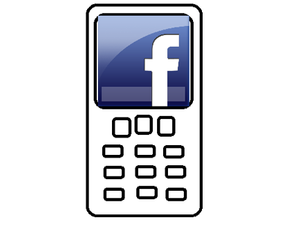 """Will the rumoured Facebook phone, """"Buffy"""", succeed?"""