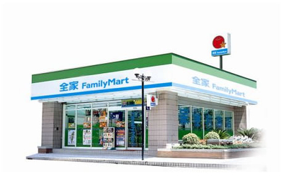 JWT Taipei adds Familymart CVS account