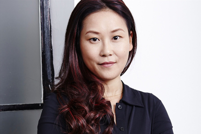 Fanny Yum appointed to dual role at Publicis Communications Shanghai