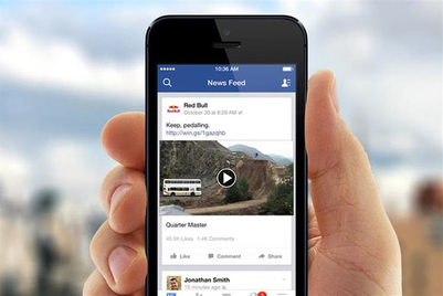 Facebook explains ad policies to users, but industry wants more
