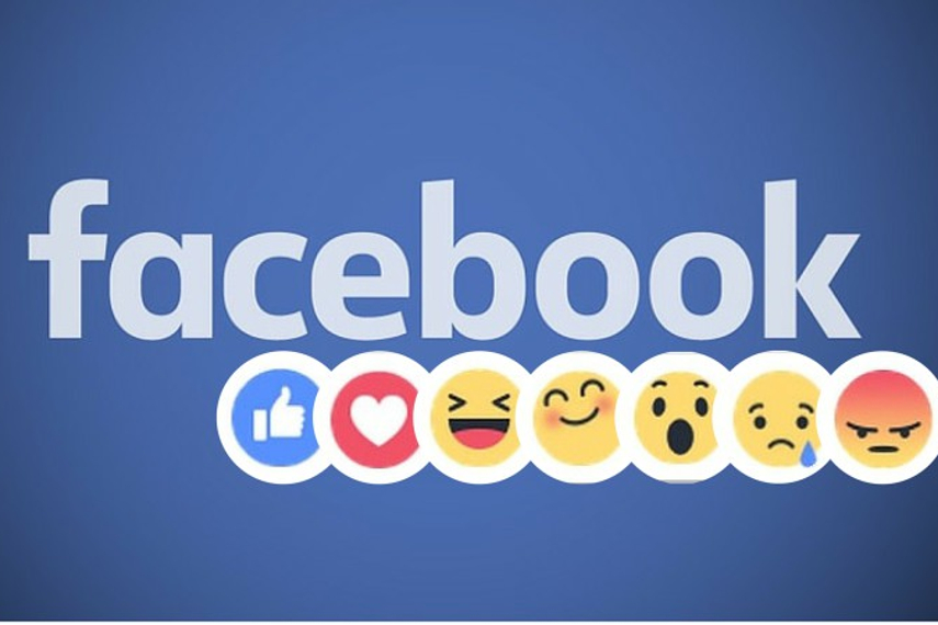 Facebook strives for transparency with Integral Ad Science partnership
