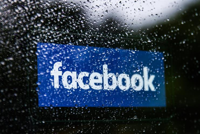 WPP pulls out of defence of Facebook global media account