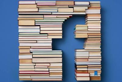 Facebook revenue soars despite data privacy scandal