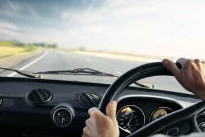 凯络媒体:透视中国汽车消费者的行为转变