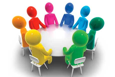 MARKETERS FORUM: Are focus groups becoming irrelevant?