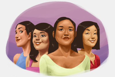 How brands can delight women in the Philippines