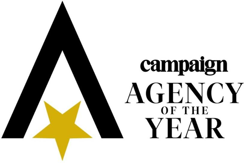 REVEALED: Shortlist for Campaign's Global Agency of the Year Awards