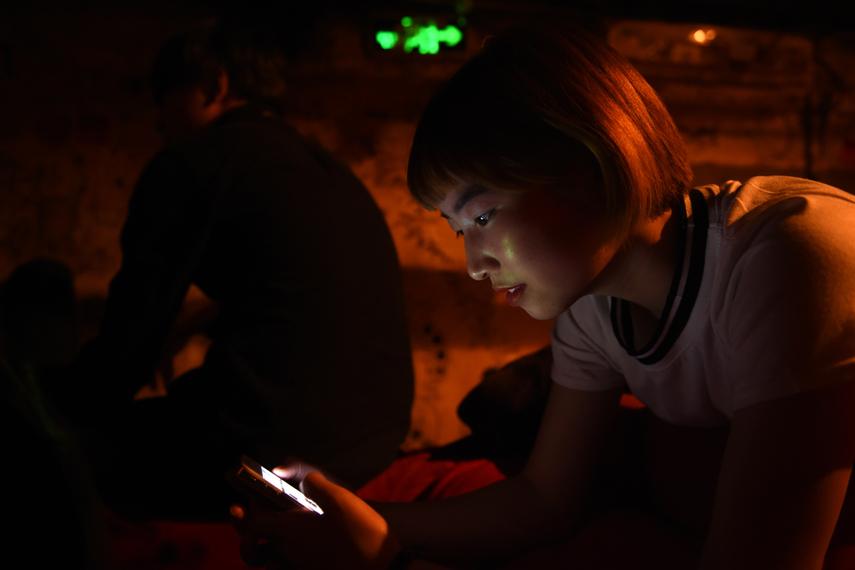 如果中国网络防火墙彻底封杀VPN会怎样?