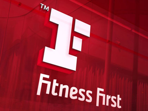 Fitness First to flex new branding muscle across Asia