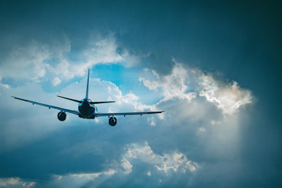 A flightplan for B2B marketers to emerge from crisis