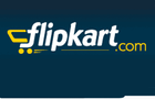FlipKart sale cues war for India's e-wallet