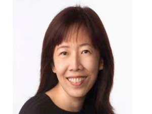 Florence Oong joins GroupM to head up Media Masters