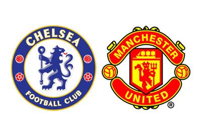 SE Asian brands make a beeline for the English Premier League