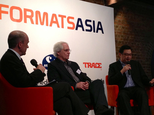 FormatsAsia: Are brands, not channels, driving original local content?