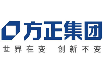Founder Group retains UM in China