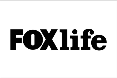 Fox channel StarWorld to relaunch as Fox Life