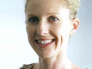Microsoft appoints Bates' Frederique Covington to marketing role