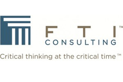 FTI Consulting replaces strategic communications SVP Mark Walters