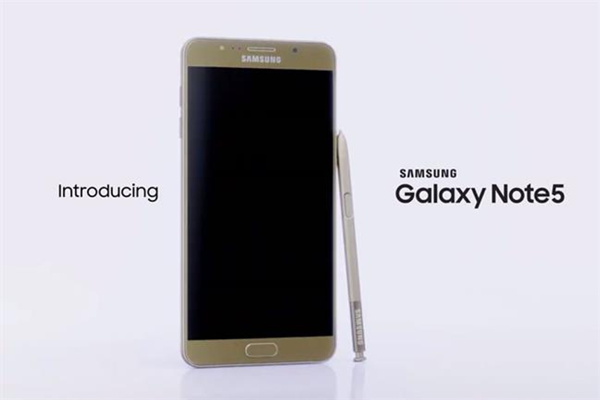 Campaign Viral Chart: New Galaxy smartphone ad rises to top spot